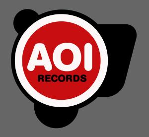 AOI Records