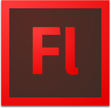 Adobe Flash Professional (2012-2013)