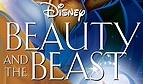 Beauty and the Beast 2016 logo
