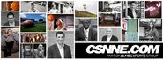 Comcast SportsNet New England's CSNNE.com Video Promo From March 2012