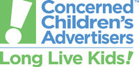 Concerned Childrens Advertisers (new)