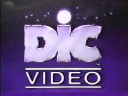 DiC Video
