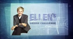 Furniture Design Challenge by Ellen