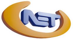 Net 3d
