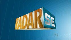 Radar SE
