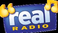 RealRadioOld