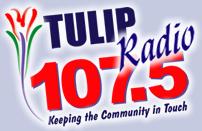 TULIP RADIO (2009)