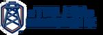 Tulsa Roughnecks FC logo (alternate)