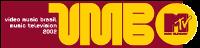 Vmb2002