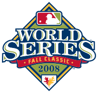 200px-2008 World Series svg