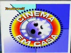 CEC opening 2001