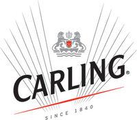 Carlingnew