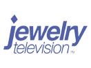 File:Jewelry tv.jpg