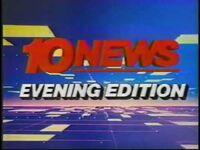 KGTV Open 1986