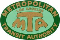 MTA 1958