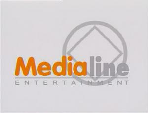 Medialine Entertainment