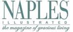 Naples Illustrated logo