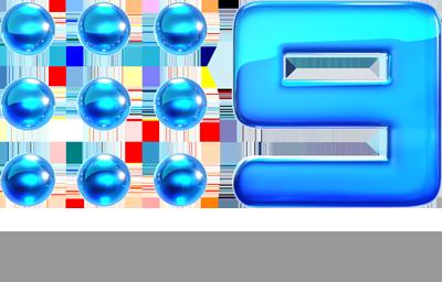 Nine Network Ending 2012