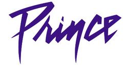Princepurplerainlogo
