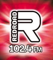 REDROAD FM (2013)