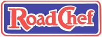 Roadchefolf