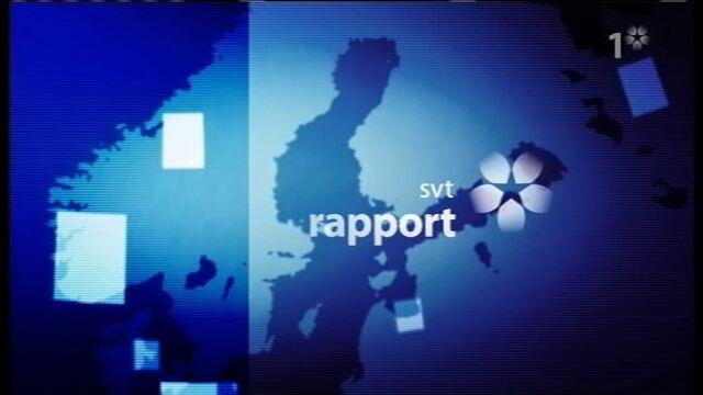 File:SVT Rapport intro 2007.jpg