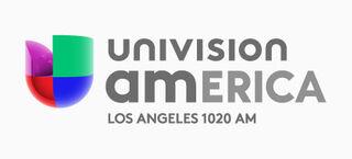 UnivisionAmerica LosAngeles Feat 438x198