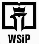 File:WSiP01.png