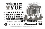 WVUE 1959 3