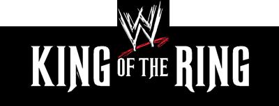 WWEKingoftheRing