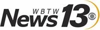 Wbtw 2008