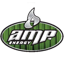 File:AMP.jpg