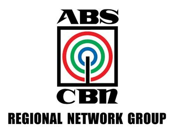 Abs cbn rng 1999