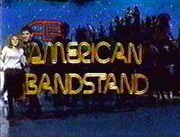 Americanbandstand1982