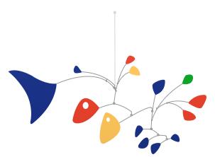 File:Calder-google-doodle.png