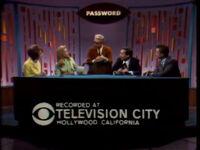 Cbs-television-city-1966-password