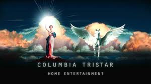 File:Columbiatristarhomeentertainment.jpg