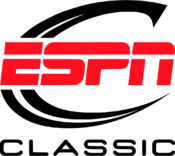 ESPN Classic Sport