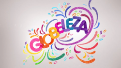 Globeleza 2015