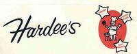 Hardee's-hat-logo-1962