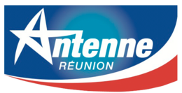 Logo-antenne-reunion-television-2011