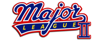 Major-league-2-movie-logo