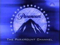 Paramount ch idblue95a