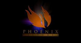 Phoenix Pictures Ident