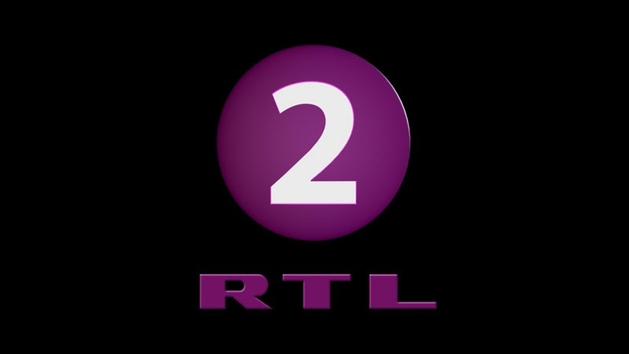 File:RTL2 (Purple).jpg