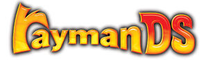 Raymands logo