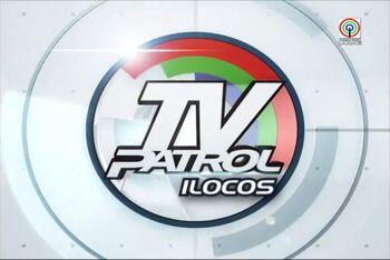 TVP Ilocos 2013