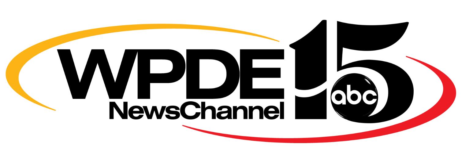 Image Gallery Wpde Logo