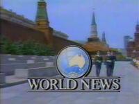 0-28 World News 1983