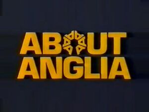 About Anglia 1984